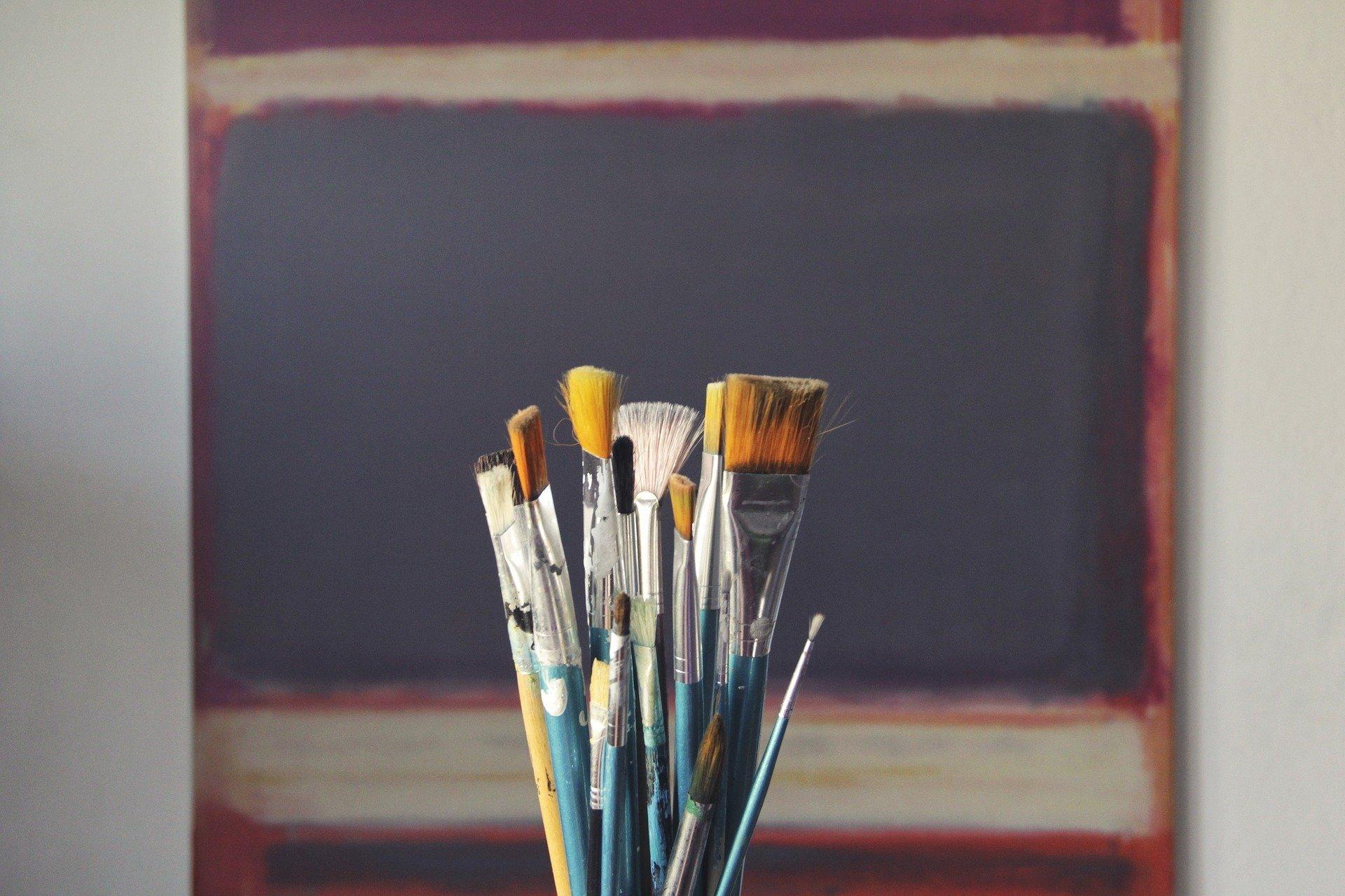 Få tilbud fra dygtige malere