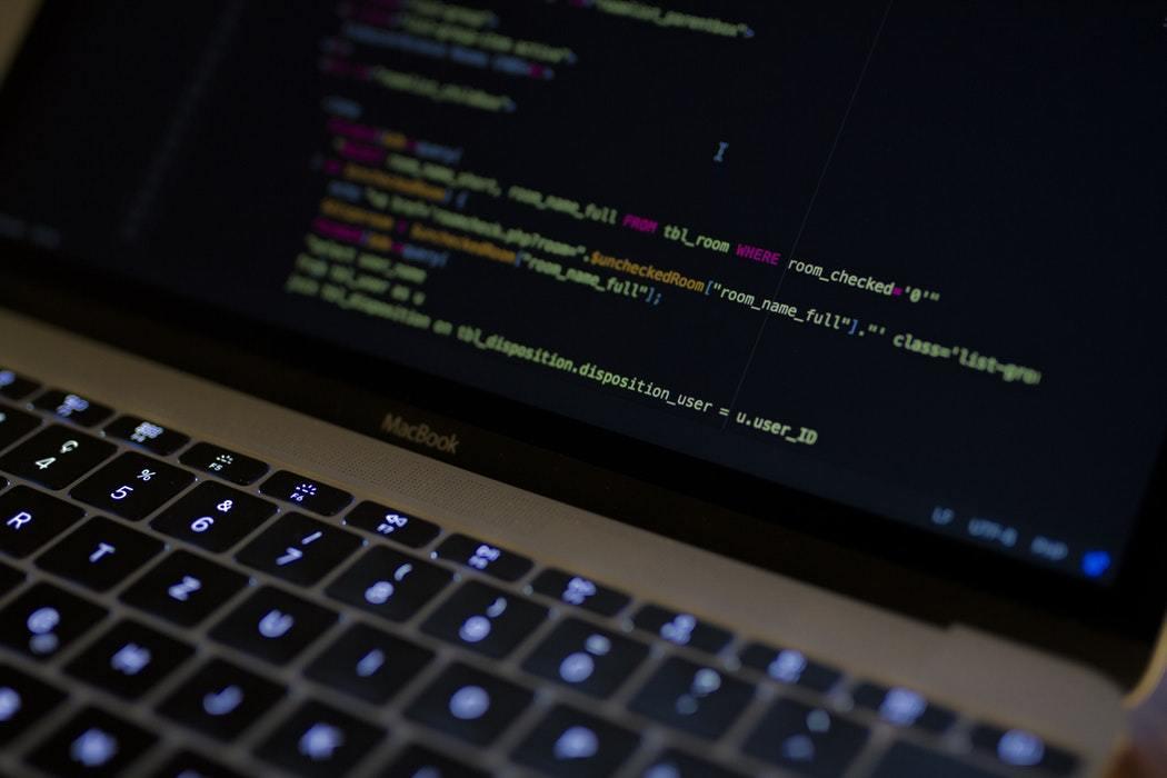 Webbureauet Kreer slap af med irriterende opkald