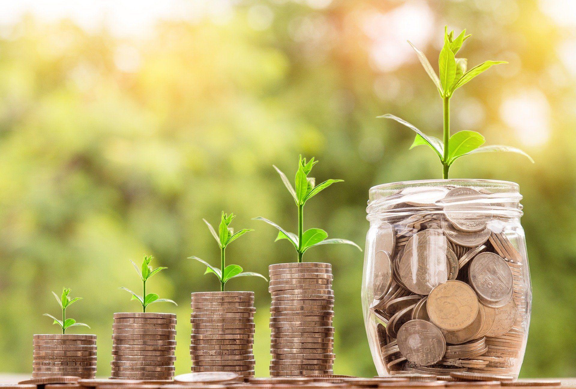 På udkig efter et lån? – Indhent altid flere tilbud